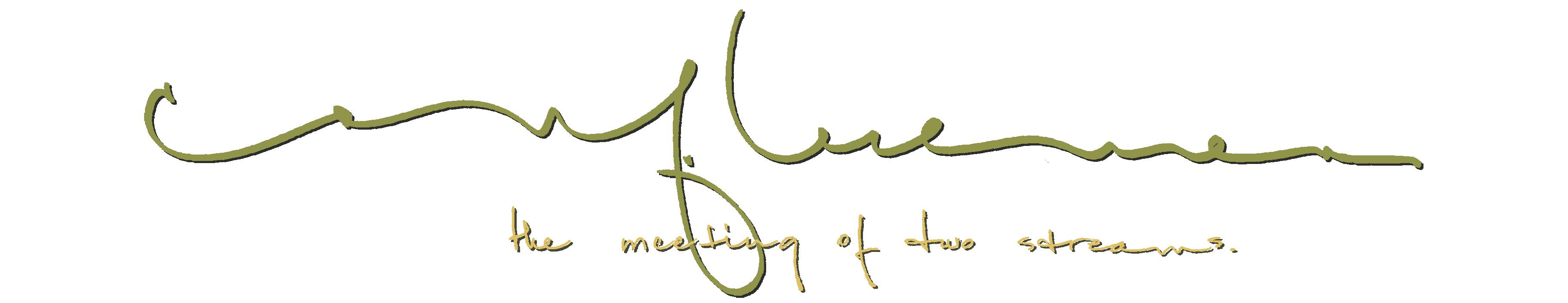 Spring 2016 confluence script