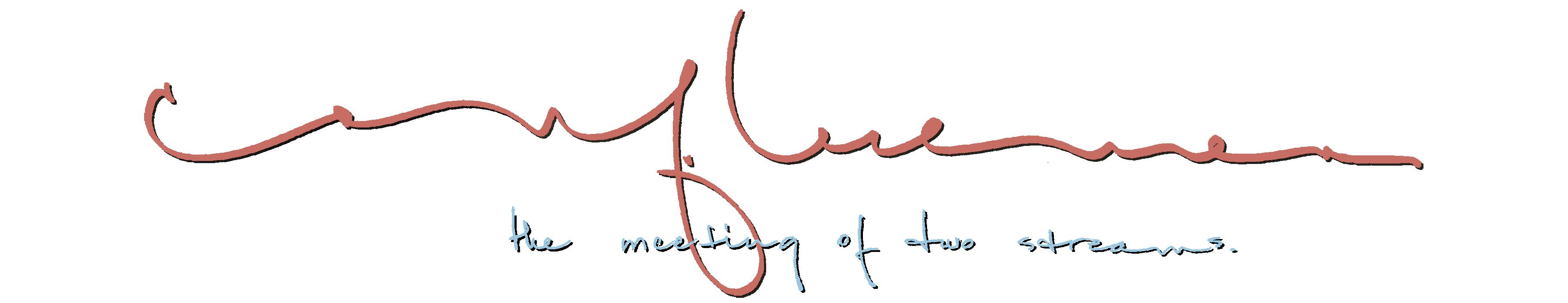 Summer 2016 confluence script