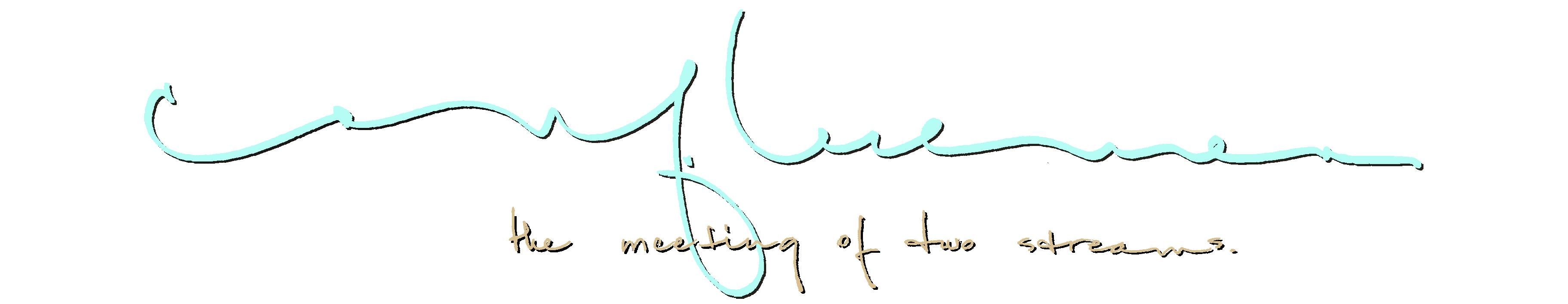 Summer 2017 confluence script